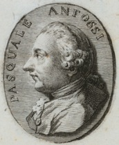 Pasquale Anfossi